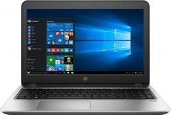 Ноутбук HP ProBook 450 (Y8B56ES)
