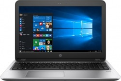 Ноутбук HP ProBook 450 (Y8B58ES)
