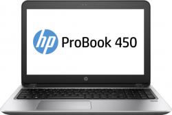 Ноутбук HP ProBook 450 (Z2Y83ES)