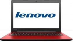 Ноутбук Lenovo 310-15 (80TT0026RA)