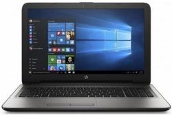 Ноутбук HP 15-ay113ur (1AN22EA)