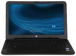 Ноутбук HP 15-ay044ur (X5B97EA)
