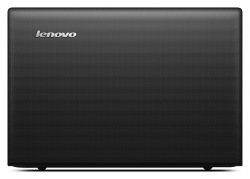 Ноутбук LENOVO IdeaPad G7080 (80FF00NKUA)