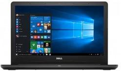Ноутбук Dell Inspiron 3567 Grey (I353410DIW-60G)