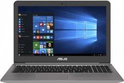 Ноутбук ASUS UX510UW-FI050T (90NB0CB1-M01110)