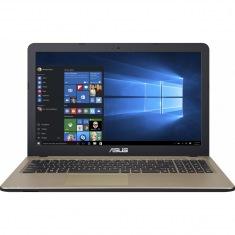Ноутбук ASUS R540LJ-XX769T