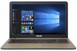 Ноутбук ASUS R540LJ-XX792T