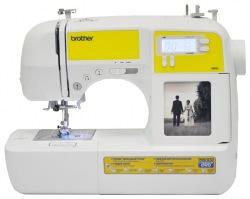 Швейная машина BROTHER MS 60