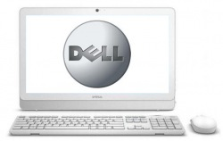 "Моноблок 23.8"" Dell Inspiron 3464 (O34I3410DIL-37W)"