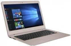 Ноутбук Asus UX330UA-FC134R (90NB0CW2-M04570)