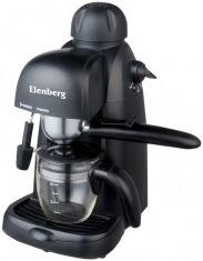 Кофеварка ELENBERG CM 2024 (CM4610)