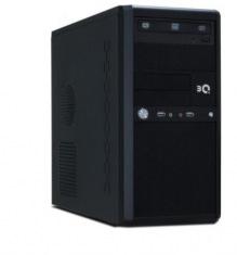 Компьютер 3Q A2213-EL