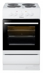 Кухонная плита HANSA FCEW 54024