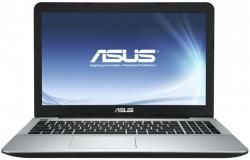 Ноутбук ASUS X555LB-DM681D Black (90NB08G2-M11010)