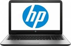 Ноутбук HP 250 Silver (Z2Y80ES)