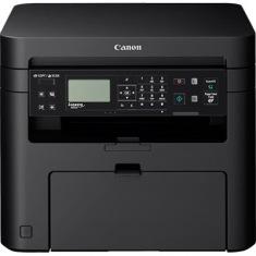 МФУ Canon i-SENSYS MF231 (1418C051AA)