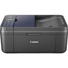МФУ Canon PIXMA Ink Efficiency E484 (0014C009)