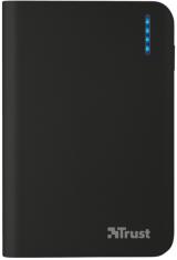 Универсальная мобильная батарея TRUST Primo 8800 mAh