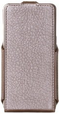 Чехол Flip Case Samsung Galaxy J5 (2016) J510 Gold