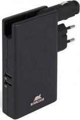 Универсальная мобильная батарея RivaCase 5000mA VA4749