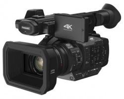 Видеокамера PANASONIC HC-X1EE