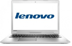 Ноутбук Lenovo IdeaPad 510-15 (80SV00BLRA)