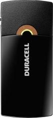 Зарядное устройство портативное DURACELL 1150mAh 3H PUC