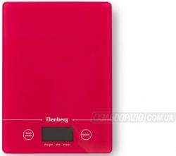 Весы ELENBERG KE 150