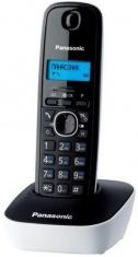 Радиотелефон Panasonic KX-TG1611UAW
