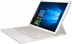 Ноутбук ASUS Transformer 3 T305CA-GW055T Gold (90NB0D82-M01630)