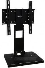 Кронштейн PTV+DVD MART 410S BLACK
