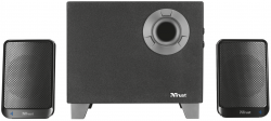 Колонки 2.1 TRUST Evon Bluetooth (21184)