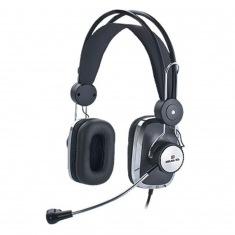 Гарнитура REAL-EL GD-500MV black
