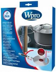 Индукционный диск WHIRLPOOL 26 см 480181700064