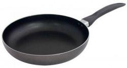 Набор сковородок Martex диаметром 22, 24, 26 (25-27-022/3)