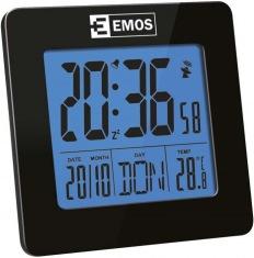 Часы EMOS E0113