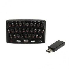 Портативная клавиатура PS3 FreeBird PS919