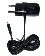 GPS Зарядное устройство Easy Link EL-122