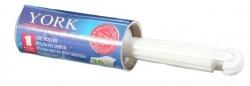 Ролик-щетка для чистки одежды YR 064