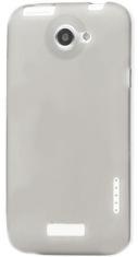 Чехол GlobalCase (TPU) HTC Desire X light