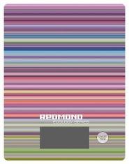 Весы кухонные REDMOND RS M 736