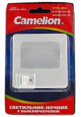 "Светильник CAMELION XYD-404 ""Опал"""