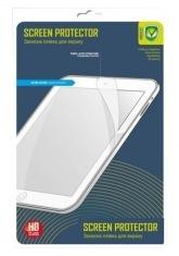 Пленка защитная для Samsung i9082 (GlobalShield)