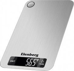 Весы кухонные ELENBERG KS 1650 (PT-856)