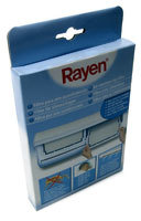 Фильтр для кондиционера RAYEN 6384