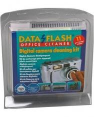 Чистящий набор DataFlash DF1430