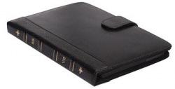 Чехол для электронной книги SB Bookcase S Кожа (bla