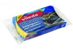 Мочалка VILEDA V1714 для мытья кухонных поверхностей