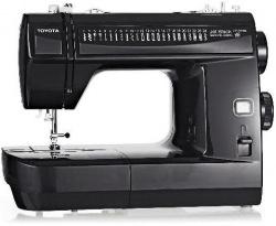 Швейная машина TOYOTA Jet B 224