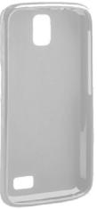 Накладка MELKCO Lenovo A328 TPU (Gray)